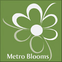 Go to Metro Blooms site